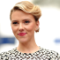 Scarlett Johansson / Photo by Getty Images