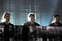 Swedish House Mafia / Photo by Getty Images