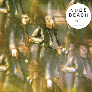 Nude Beach, 'II' (Other)