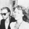 Niki & the Dove, 'Instinct' (Sub Pop/Mercury)