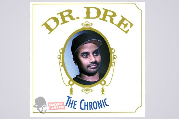 Chronic!