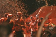 Crazy Clown Time: The History of Gathering of the Juggalos