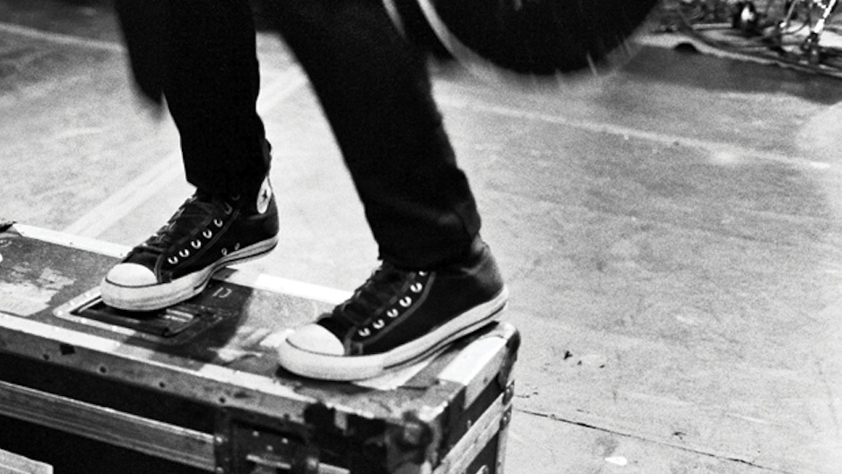 chucks amp bucks an oral history of the coolest shoes on