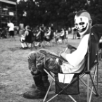 The Gathering of the Juggalos 2012 Fan Gallery [NSFW]