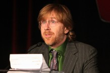 Trey Anastasio / Photo by Getty Images