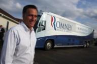 Devo, Silversun Pickups Do Not Believe In Mitt Romney