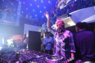 Snus Control: Avicii on His Favorite Vice