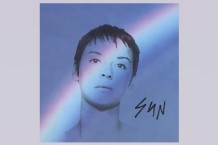 Cat Power's 'Sun'