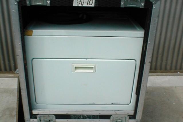 120904-gnr-dryer