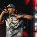 Made In America 2012's Bests and Busts: Jay-Z Dominates, Kanye No G.O.O.D.