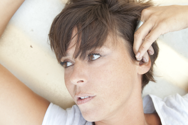 Cat Power, 'Sun' (Matador)