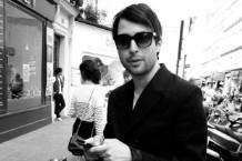 DJ Mike Nouveau