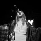 Hopscotch Festival 2012: Roots Defeat the Rain, Mountain Goats Go Metal