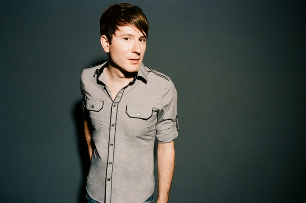 Owl City, The Midsummer Station (Universal Republic)