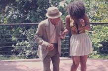 Lianne La Havas' 'Age' Video