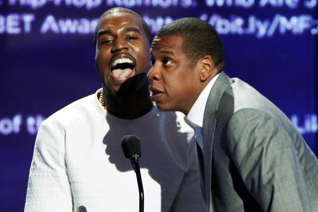 Kanye West's G O O D  Music 'Cruel Summer' Leak: Our