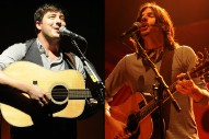 Know Your Folks: A Mumford & Sons and Avett Brothers Quiz!