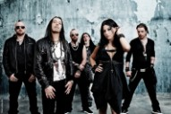 7,000 People Being Sued for Sharing Lacuna Coil Songs
