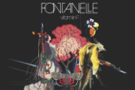 Hear the First Music From Fontanelle in a Decade