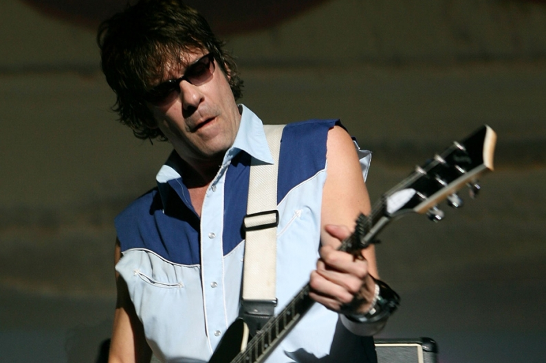 Paul Westerberg / Photo by Getty Images