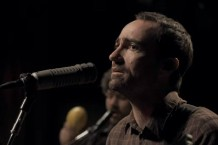 the shins from the basement james mercer nigel godrich