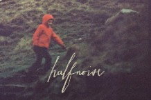 HalfNoise