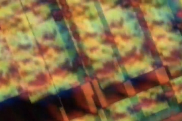 Daphni video Pairs Jiaolong