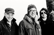 Dinosaur Jr., 'I Bet on Sky' (Jagjaguwar)