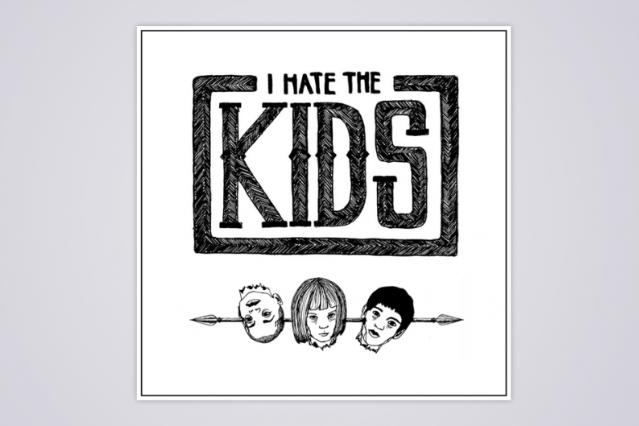 120928-i-hate-the-kids