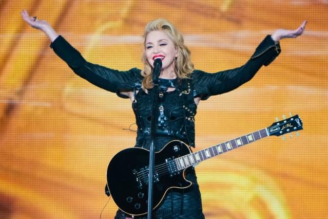 Madonna marlon brando lawsuit
