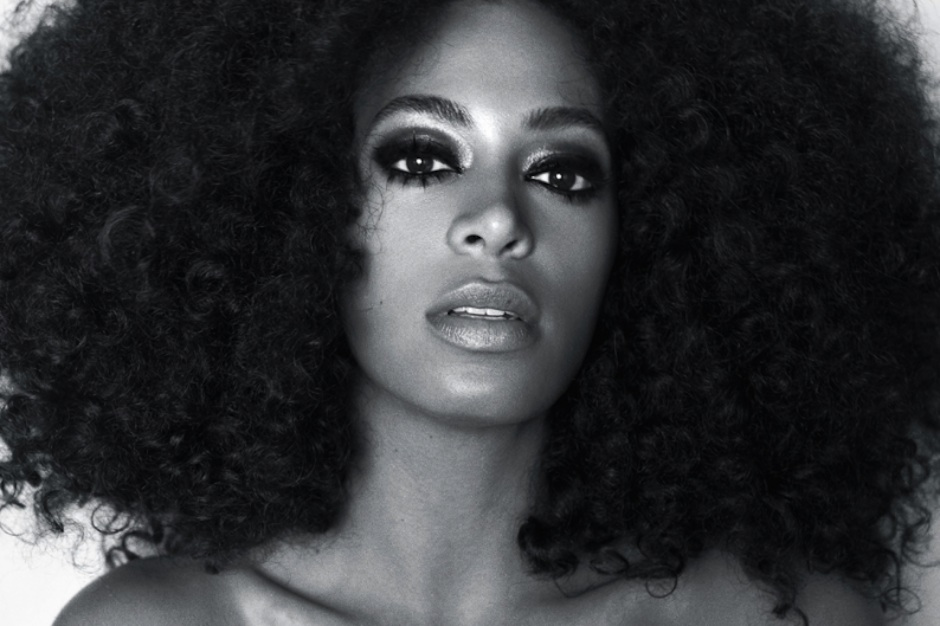 Does Solange's 'Losing You' Spell the End of R&B-Gone-EDM