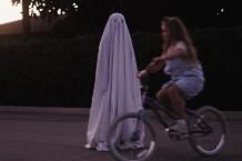 Cemeteries' 'Summer Smoke' Video
