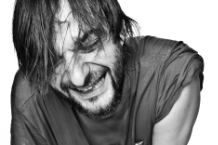 Ricardo Villalobos, courtesy Fabric London