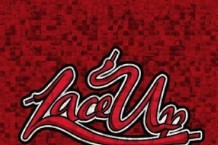 MGK, 'Lace Up' (Bad Boy/Interscope)