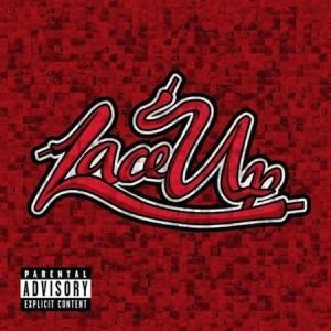 MGK, 'Lace Up' (Bad Boy/Interscope)