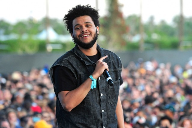 the weeknd open letter abel tesfaye