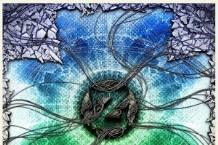 Zedd, 'Clarity' (Interscope)