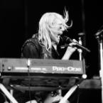 Austin City Limits 2012: SPIN's Best Live Photos