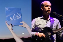 Photo of Will Oldham by Getty Images