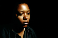 Meshell Ndegeocello on the Party That Wants a Piece of Your Privacy
