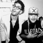 Beat Down: AraabMuzik, Chromeo, and MNDR Spin a CMJ Frenzy