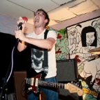 CMJ 2012's Most Talented 10