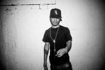 AraabMuzik New Songs 'After Hours' Styles P 'Araab Styles'