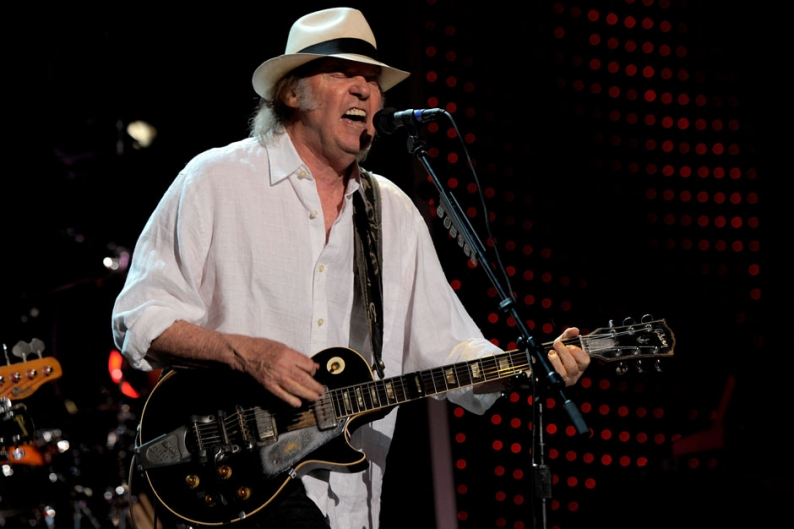 ask neil young twitter questions