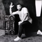 Damn That DJ Made Our Days: Jam Master Jay's Life in Photos