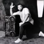 Damn That DJ Made Our Days: Jam Master Jay's Life in Photos