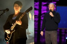 louis ck the xx canceled shows hurricane sandy
