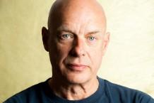 Album Stream Brian Eno Linstrom Cody ChesnuTT the Coup