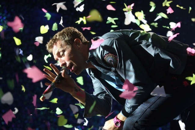 coldplay mylo xyloto ebook