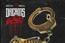 Meek Mill, 'Dreams & Nightmares' (Maybach Music/Warner Bros.)